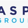 Jane Street Group LLC Has $313,000 Position in Aspen Group Inc (NASDAQ:ASPU)