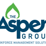 "Aspen Group (NASDAQ:ASPU) Earns ""Buy"" Rating from Northland Securities"