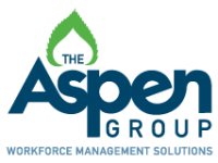 Aspen Group (ASPU) to Release Earnings on Monday