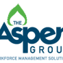"Aspen Group  Lowered to ""Hold"" at Zacks Investment Research"