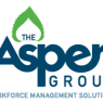 Aspen Group Inc  Sees Large Increase in Short Interest