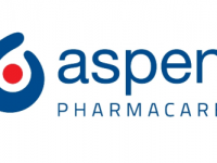 ASPEN PHARMACAR/ADR Expected to Earn FY2024 Earnings of $1.06 Per Share (OTCMKTS:APNHY)