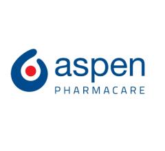 Image for Aspen Pharmacare Holdings Limited (OTCMKTS:APNHY) Short Interest Update