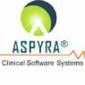Aspyra  Shares Up 92.3%