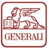 "Assicurazioni Generali (G) Given Average Recommendation of ""Hold"" by Analysts"