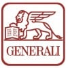 Assicurazioni Generali  PT Set at €19.80 by JPMorgan Chase & Co.