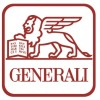 Assicurazioni Generali (BIT:G) Given a €18.50 Price Target at JPMorgan Chase & Co.