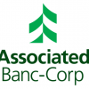 Great West Life Assurance Co. Can Raises Stake in Associated Banc Corp
