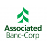 Raymond James & Associates Invests $946,000 in Associated Banc-Corp