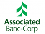 Associated Banc (NYSE:ASB) Posts  Earnings Results