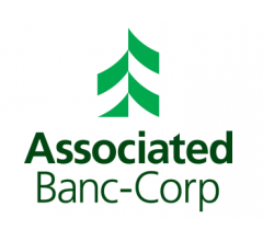 Image for Analysts Expect Associated Banc-Corp (NYSE:ASB) to Announce $0.42 Earnings Per Share