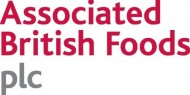 "Associated British Foods plc  Receives Average Rating of ""Buy"" from Analysts"
