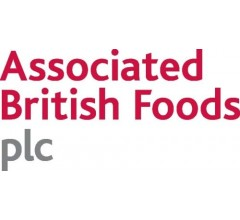 """Image for Associated British Foods' (ABF) """"Hold"""" Rating Reiterated at Deutsche Bank Aktiengesellschaft"""