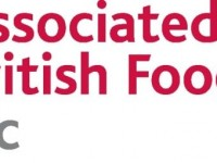 "ASSD BRIT FOODS/ADR (OTCMKTS:ASBFY) Receives Average Rating of ""Hold"" from Analysts"