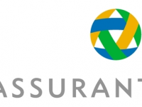 Mountain Pacific Investment Advisers Inc. ID Acquires 47,798 Shares of Assurant, Inc. (NYSE:AIZ)