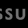 ProShare Advisors LLC Sells 3,379 Shares of Assurant, Inc.