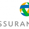 Assurant, Inc.  Short Interest Up 6.3% in October