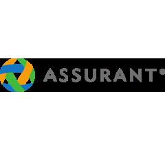 Image for Assurant, Inc. (NYSE:AIZ) Plans $0.66 Quarterly Dividend