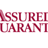 Connor Clark & Lunn Investment Management Ltd. Sells 182,800 Shares of Assured Guaranty Ltd.