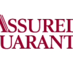 Assured Guaranty Ltd. (NYSE:AGO) Shares Acquired by Zurcher Kantonalbank Zurich Cantonalbank