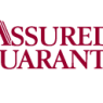 Assured Guaranty Ltd.  Announces Quarterly Dividend of $0.18