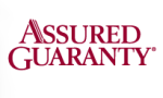 Assured Guaranty (NYSE:AGO) Reaches New 1-Year High at $46.09
