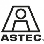 Great West Life Assurance Co. Can Reduces Position in Astec Industries, Inc. (NASDAQ:ASTE)