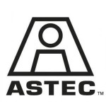 Sei Investments Co. Increases Stake in Astec Industries, Inc. (NASDAQ:ASTE)