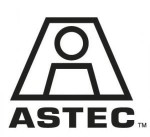 Astec Industries, Inc. (NASDAQ:ASTE) Receives $63.75 Consensus Target Price from Analysts