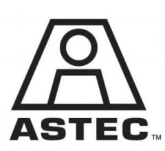 """Image for Astec Industries, Inc. (NASDAQ:ASTE) Receives Average Rating of """"Hold"""" from Analysts"""