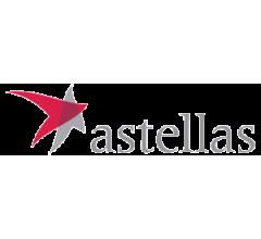 Image for Astellas Pharma Inc. (OTCMKTS:ALPMY) Short Interest Update