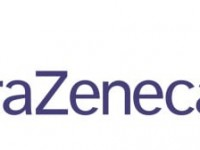 AstraZeneca (LON:AZN) Receives Hold Rating from Liberum Capital