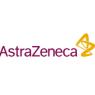 Brokerages Expect AstraZeneca PLC  to Post $0.50 EPS