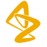 $7.26 Billion in Sales Expected for AstraZeneca PLC  This Quarter