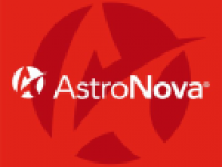 AstroNova, Inc. (NASDAQ:ALOT) Stake Increased by North Star Investment Management Corp.