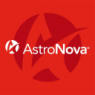 AstroNova, Inc.  Stake Increased by North Star Investment Management Corp.