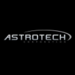 Astrotech Co. (NASDAQ:ASTC) Short Interest Up 32.1% in March