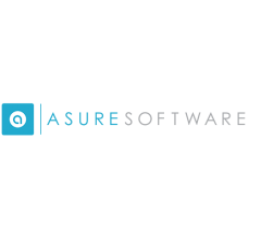 Image for Asure Software, Inc. (NASDAQ:ASUR) Shares Sold by Geode Capital Management LLC