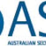 ASX Ltd (ASX:ASX) Insider Purchases A$81,940.00 in Stock
