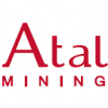 Atalaya Mining  Rating Reiterated by Canaccord Genuity