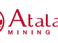 "Peel Hunt Reaffirms ""Buy"" Rating for Atalaya Mining (LON:ATYM)"