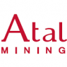 Atalaya Mining  Price Target Cut to GBX 310 by Analysts at Peel Hunt