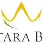 Jefferies Financial Group Equities Analysts Raise Earnings Estimates for Atara Biotherapeutics Inc (NASDAQ:ATRA)