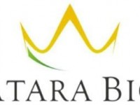 "Atara Biotherapeutics (NASDAQ:ATRA) Given ""Buy"" Rating at Cowen"