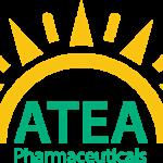 Atea Pharmaceuticals (NASDAQ:AVIR)  Shares Down 7.7%