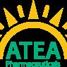 Atea Pharmaceuticals, Inc.'s  Lock-Up Period Set To Expire  on April 28th