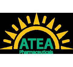 Image for Atea Pharmaceuticals (NASDAQ:AVIR) Shares Gap Up to $26.23
