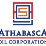 National Bank Financial Lowers Athabasca Oil (TSE:ATH) Price Target to C$1.10