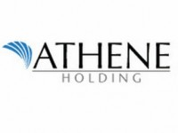 $1.31 Billion in Sales Expected for Athene Holding Ltd (NYSE:ATH) This Quarter