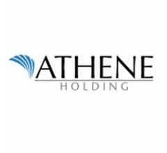 Image for AQR Capital Management LLC Cuts Position in Athene Holding Ltd. (NYSE:ATH)